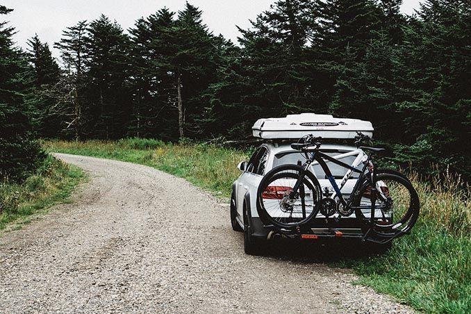 tretroller im auto transportieren mit unseren tipps kein problem. Black Bedroom Furniture Sets. Home Design Ideas