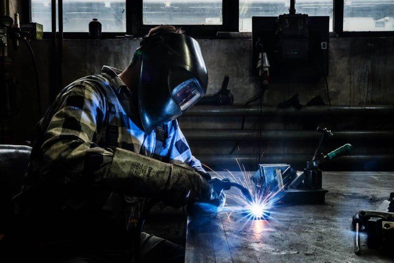 qualität handarbeit mibo tretroller