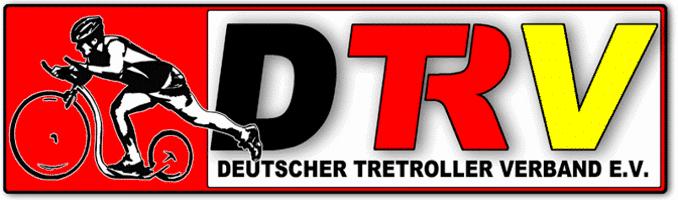 dtrv logo