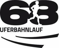 uferbahnlauf logo