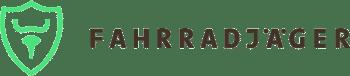 fahrradjaeger_logo