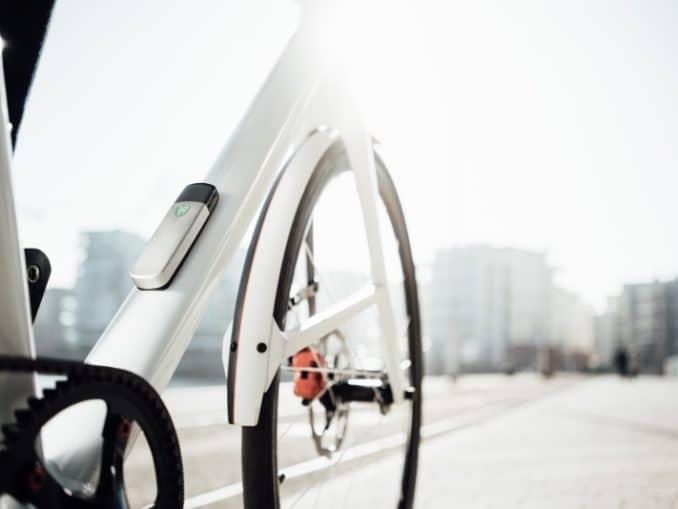 insect fahrradjaeger