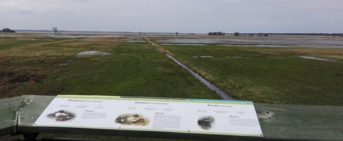 nationalpark polen