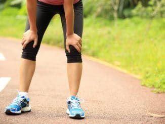 joggen alternativen