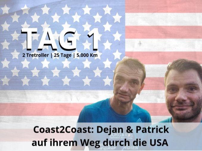 coast2coast tag 1