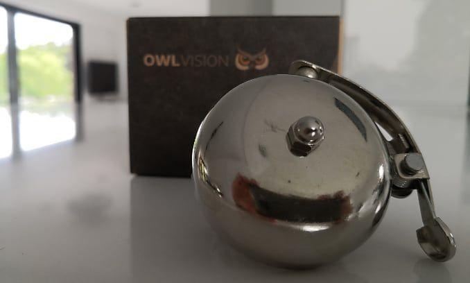 owl vision hoot